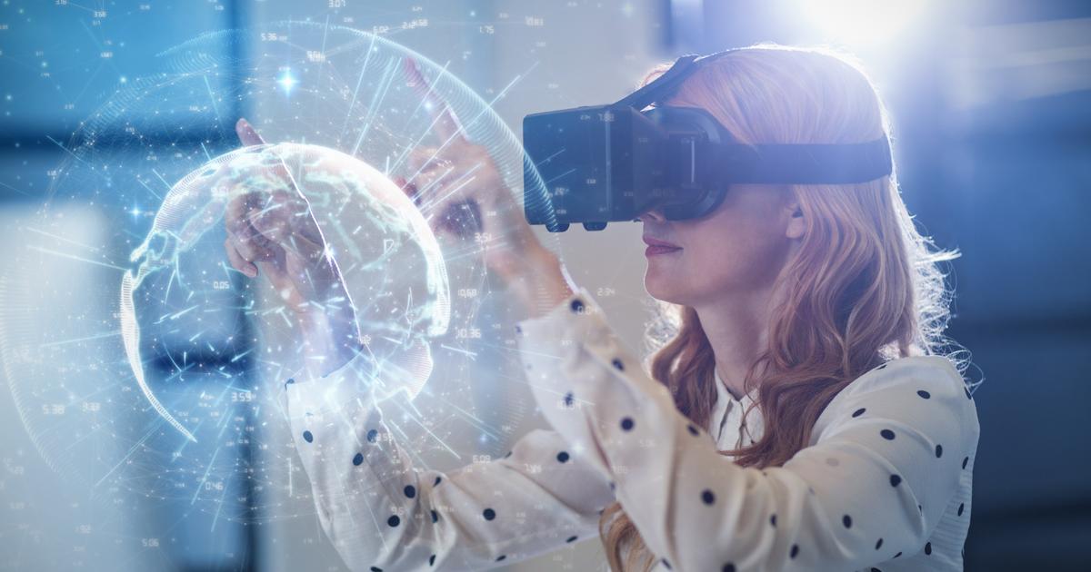 Realidade Virtual | Vídeos 360º