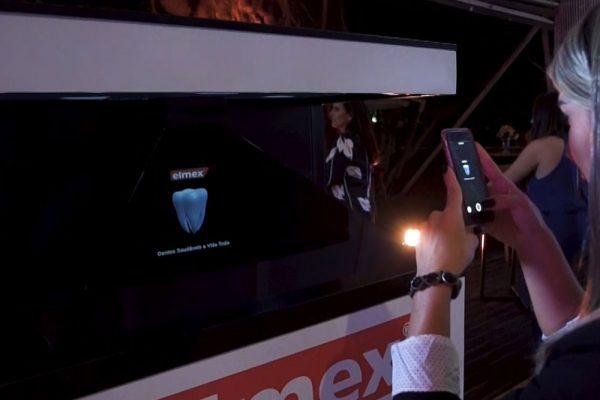 Elmex-display-holografico-02
